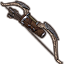 ON-icon-weapon-Bow-Mercenary.png