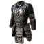 ON-icon-armor-Dwarven Steel Cuirass-Imperial.png