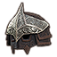 ON-icon-armor-Hat-Mercenary.png