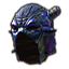 ON-icon-armor-Head-Opal Ilambris.png