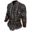 ON-icon-armor-Jerkin-Soul-Shriven.png