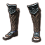 ON-icon-armor-Shoes-Shield of Senchal.png