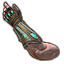 ON-icon-armor-Warden Gauntlet-Psijic.png