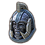 ON-icon-armor-Helm-Clockwork.png
