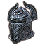 ON-icon-armor-Helm-Trinimac.png