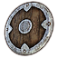 ON-icon-armor-Iron Shield-Orc.png