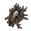 ON-icon-armor-Shield-Glenmoril Wyrd.png
