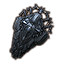 ON-icon-armor-Shield-Redoran.png
