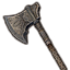 ON-icon-weapon-Dwarven Steel Axe-Breton.png