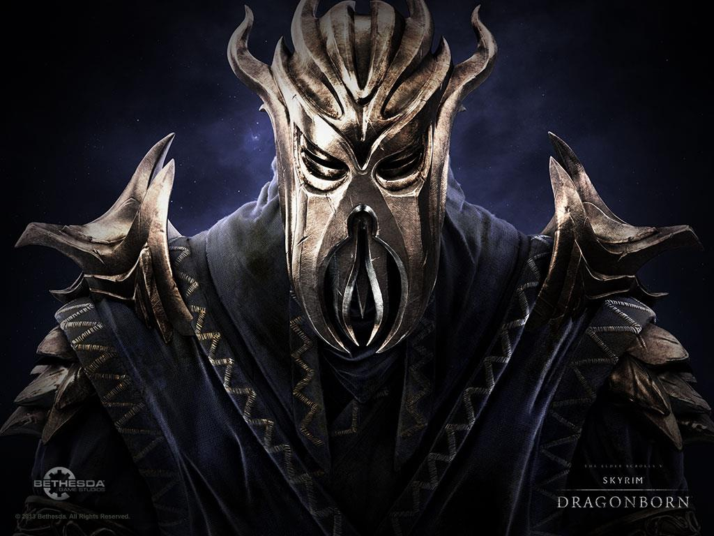 SR-wallpaper-Dragonborn-1024x768.jpg