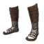 ON-icon-armor-Boots-Second Legion.png