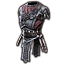 ON-icon-armor-Cuirass-Primal.png