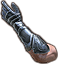 ON-icon-armor-Gauntlets-Silver Dawn.png