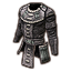 ON-icon-armor-Iron Cuirass-Argonian.png