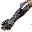 ON-icon-armor-Steel Gauntlets-Imperial.png