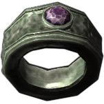 File:SR-icon-jewelry-SilverAmethystRing.png