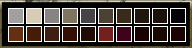ON-hair colors-Dark Elf.png