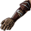 ON-icon-armor-Bracers-Ancient Elf.png