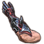 ON-icon-armor-Gauntlets-Firedrake.png