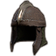 ON-icon-armor-Leather Helmet-Breton.png