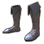 ON-icon-armor-Boots-Psijic.png