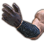 ON-icon-armor-Bracers-Order of the Hour.png