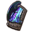 ON-icon-armor-Shoulders-Opal Troll King.png