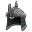 ON-icon-armor-Spidersilk Hat-Orc.png