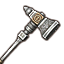 ON-icon-weapon-Mace-Pyre Watch.png