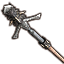 ON-icon-weapon-Staff-Balorgh.png
