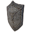 ON-icon-armor-Dwarven Steel Shield-Breton.png
