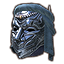 ON-icon-armor-Helm-Fanged Worm.png