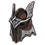 ON-icon-armor-Helmet-Ebonheart Pact.png