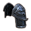 ON-icon-armor-Pauldrons-Grim Harlequin.png