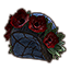 ON-icon-hat-Crimson Garden Flower Hat.png