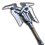 ON-icon-weapon-Orichalc Battle Axe-Primal.png
