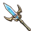 ON-icon-weapon-Staff-Nerien'eth.png