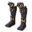 ON-icon-armor-Boots-Hallowjack.png