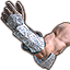 ON-icon-armor-Bracers-Abah's Watch.png