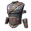 ON-icon-armor-Cuirass-Bloodforge.png
