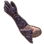 ON-icon-armor-Gauntlets-Horned Dragon.png