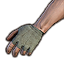 ON-icon-armor-Homespun Gloves-Imperial.png