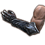 ON-icon-armor-Dwarven Steel Gauntlets-Orc.png