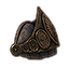 ON-icon-armor-Epaulets-Daggerfall Covenant.png