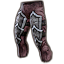 ON-icon-armor-Greaves-Primal.png