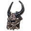 ON-icon-armor-Helm-Redoran.png