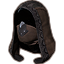 ON-icon-armor-Helmet-Assassins League.png