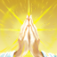 ON-icon-misc-Blessing.png