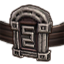 ON-icon-armor-Full-Leather Belt-Argonian.png
