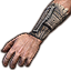 ON-icon-armor-Halfhide Bracers-Nord.png